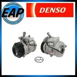 For Ls400 Lx470