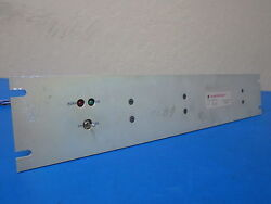 Stealth Microwave Sm562112t Twt E/w Power Supply