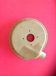 Military Surplus Beech Aircraft Cover 50-554133 Assy