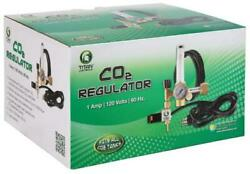 Titan Controls CO2 Regulator - Greenhouse Hydroponic Grow