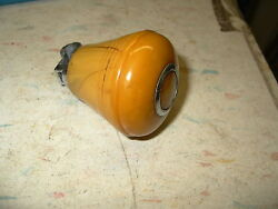 Suicide Knob Ford Chevrolet Packard Cadillac Buick Nash Fraser 46 47 48 49 50 51