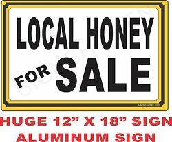 Local Honey For Sale Bee Keeper Supplies Smoker Bee Hive Local Honey Bee