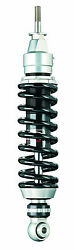 NEW Wilbers Adjustline Front Shock for BMW R1200GS   2004-2012