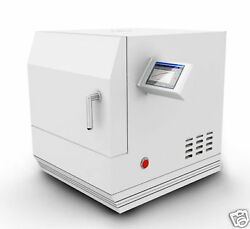 High Temperature  Zirconia  Sintering Microwave Furnace