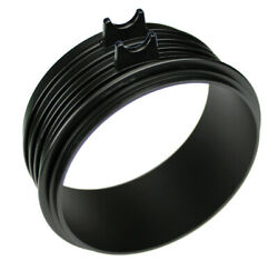 2014-2019 Seadoo 2up 3up Spark Jet Pump Wear Ring Updated Version