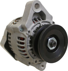 34070-75602 Alternator For Kubota L2900 L3130 L3300 M4700 M4900 M5700 ++ Tractor