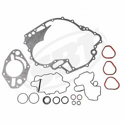 Seadoo Gtx 4-tec Engine Installation Gasket Rxp Rxt Speedstersupercharged Only