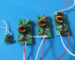 10w 20w 30w 50w 100w Constant Current Led Driver Dc12v For High Power Led