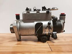 Allis Chalmers 175, 180 Tractor Diesel Fuel Injection Pump - New C.a.v.