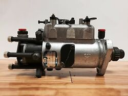 White 2-105 Tractor W/t6-354-1 Engine Diesel Fuel Injection Pump - New C.a.v.