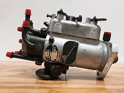 Chamberlain Tractor W/perkins 6-306 Diesel Fuel Injection Pump - New C.a.v.