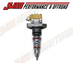 Remanufactured Replacement Ad Or Ab Injector For And03994.5-03 Ford Powerstroke 7.3l