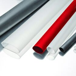 Dwa Glue Lined / Adhesive Shrink Sleeving Tubing - Various Sizes/lengths/colours