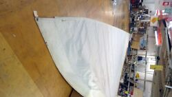 Catana Cat Jib Luff 62.5and039 Leech 53.6and039 Lp 27and039 Foot 31.5and039 Used - Reduced