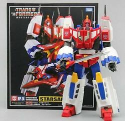 new transformers takara tomy masterpiece