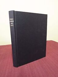 19th Century Syriac Bible- Large Volume The Gospels And Acts Of The Apostles