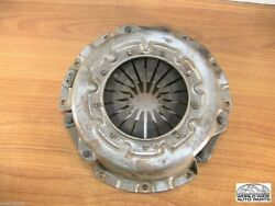 Dodge Plymouth Ram Arrow D50 2000cc Clutch Cover Pressure Plate New  1979-1987
