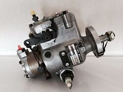 Allis Chalmers Gleaner M Combine Diesel Fuel Injection Pump - New Roosa Master