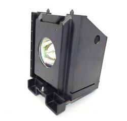Samsung Bp96-01073a Replacement Tv Lamp With Housing