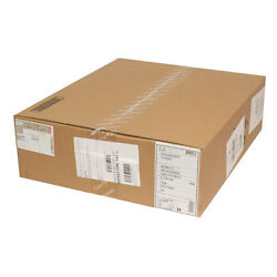 *Brand New* WS-C2960XR-48LPS-I 2960XR Series 48 Port Switch *Fast Ship*