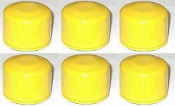 6 Oil Filter 492932 492056 492932s 695396 696854 795890 Gy20577 Am125424