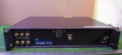 1 Used Anthony Best Dynamics Tpc Series Pp103 Make Offer