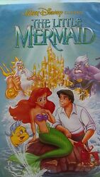 Little Mermaid Band Cover