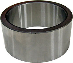 R45874 Cam Bearing Race For John Deere Non-serialized Tractors