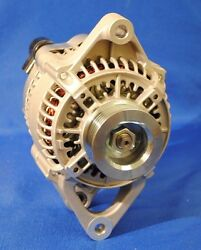 New Alt Fits 93-97 Chry,dodge,eagle And Plymouth Cars W/v6_3.3l And 3.5l Eng/ 13443
