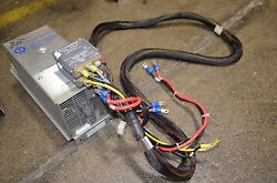 Computer Products R753-133e 876-5086 200015 R753 5 And 15 Volt Dc Power Supply