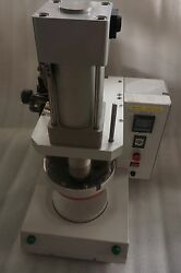 Wafer Trans M/c Wafer Transfer Model Am0907-w/t-50t Tested Working Free Ship