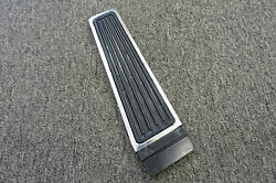 Nos New Dodge Ram Pickup Truck Gas Pedal
