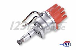 Porsche 911 Rs Rsr Twin Spark 123 Tune Ignition Distributor 123ignition