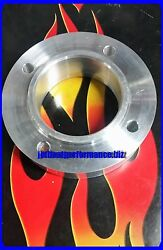 New Billet Bearing Cap Fits Jacuzzi Yj Energizers Xlerator Some Omc Jet Drives