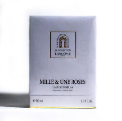 Climat Lancome L'Edition Mythique 75 ml/2.5 oz. Exclusively for Russia. Sealed.