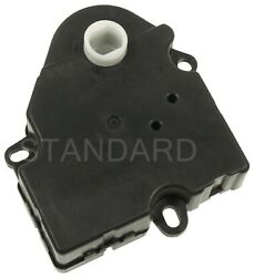 HVAC Heater Blend Door Actuator Standard F04023