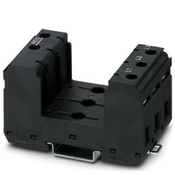 Phoenix Contact Type 2 Surge Protection Base - Val-ms/3+0-be 2881816
