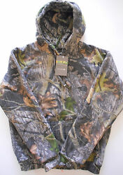 Adultes Camo Hommes Camouflage Andagrave Capuche Vert Armandeacutee Pull Pull-over Moussu