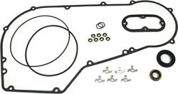 Cometic C9886 Afm Series Primary Gasket Seal And O-ring Kit