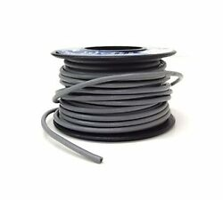 Model Power Railroad Track Hook-up Wire One Conductor 23' O And G Scale 2310