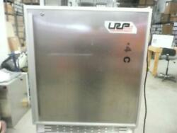 Lab Research Products Undercounter Refrigerator, Incubator and Growth Chamber RC