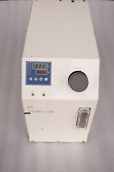 Union R And D Smc Urd 003-a Air Thermo-con Water Cooled Chiller Working Free Ship