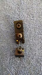 Te Connectivity/amp 69877 Punch And Dies Pidg 26-22