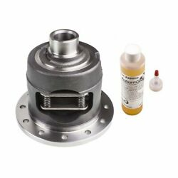 Auburn Gear Posi Limited-slip Differential - Fits Ford Sterling 10.25/10.5 Inch