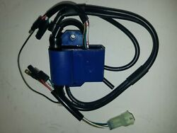 Cdi Module For Rotax With Ducati Fits 618 582 503 447 And Others Pn 8200-d