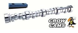 Stage 2 Crow Cam And Chip Package For Holden Crewman Vy Ecotec L36 3.8l V6