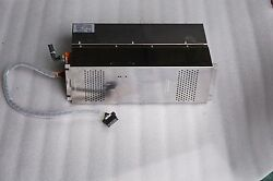 SHI CONTROL SDLN-014B LINEAR AMPLIFIER MODULESDLN014BM FREE SHIP