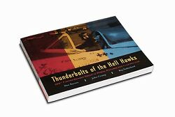 Thunderbolts of the Hell Hawks The 365th fighter group in WWII