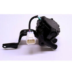 Coolant Control Valve  fits 2004-2009 ENGINE WATER 1667021010 For Toyota Prius