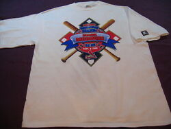 T-shirt From 1998 -- Mark Mcgwireand039s Record-breaking Season